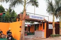 SPOT ON GOA3103 Neelkanth Guest House