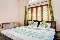 OYO Home 68645 Scenic Stay Dehardun