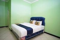 SPOT ON 2729 Marzan Syariah Guest House