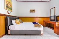 SPOT ON 2730 Hotel Maribaya Indah Syariah