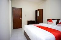OYO 2731 MIM Guest House Syariah