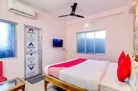 OYO 68656 Taj Residency 2