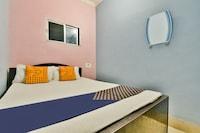 SPOT ON 68663 Walisa Joylong Guest House SPOT