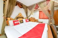 OYO 549 Maesri Resort