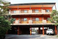 Maesri Resort