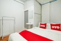 OYO 550 Happyland Guesthouse