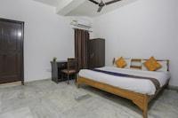 SPOT ON 68672 Hotel Raghav SPOT