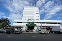 Hotel Kluang Baru