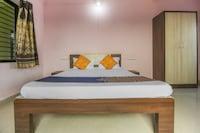 SPOT ON 68696 Hotel Anuram Palace SPOT