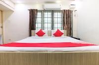 OYO 68709 Maheshwari Villas