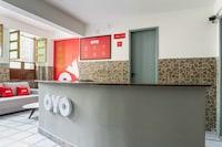 Oyo Hotel Colonial Salvador