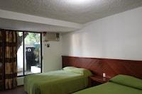 Capital O Hotel Camino Del Sol