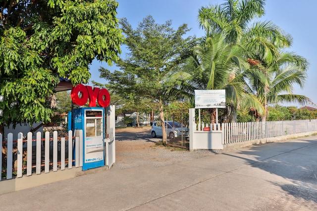 OYO 553 Kongsup Resort