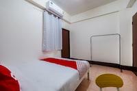 OYO 558 Green Room Bangkapi