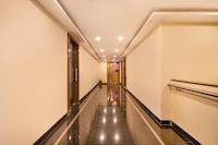 Capital O 68751 Dimora Suites