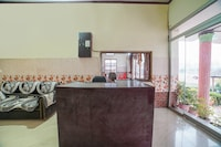 SPOT ON 68760 Hotel Sadhna SPOT