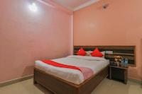 OYO 745 Hotel City Star