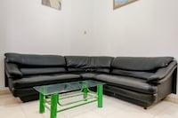 SPOT ON 2749 Tiga Sinar Residence