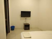 OYO 89792 Hamriz Hotel