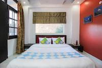 OYO Home 68765 Pleasant Stay Bhowali