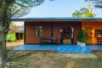 OYO 563 Garfield Resort Pranburi