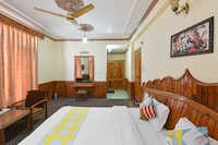 OYO Home 68771  Blissful Cottage Stay Manali