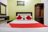 OYO 68777 Hotel Raj Inn