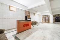 OYO 68779 Hotel Gl Marriage Complex