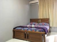 SPOT ON 89796 D'noor Budget Inn