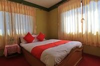 SPOT ON 746 Changu Narayan New Hill Resort And Restaurant