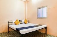 SPOT ON 68795 Saraswati Sound and Tent House