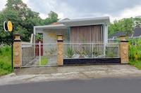 SPOT ON 2754 Miyagi Guesthouse