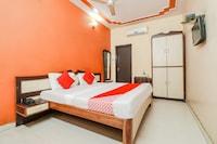 OYO 68821 Hotel Sunrise