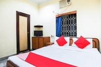 OYO 68822 Shyam Guest House