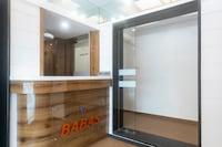 Capital O 68823 Baba's Residency