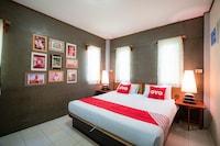 OYO 569 Aa Resort