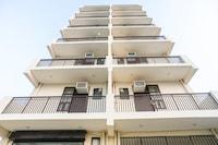 Collection O 50387 Collection O 30 Rooms Sarafabad