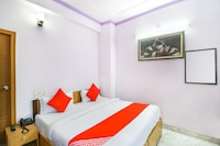 OYO 68837 Banaras Family Homestay