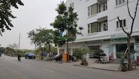 SPOT ON 799 Bao An Hotel