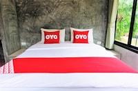 OYO 573 Proundpat Resort