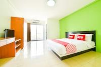 OYO 574 My Room