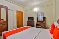 OYO 429 City Hotel