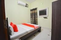 OYO 68873 Hotel Aashiyana