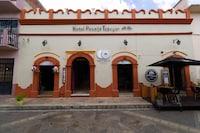 Capital O Hotel Posada Tepeyac