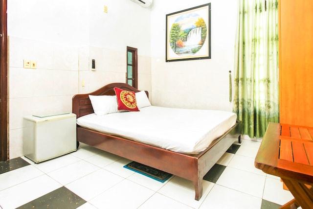 SPOT ON 804 My Hanh Hotel