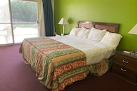 OYO Hotel Yuma AZ Desert Grove