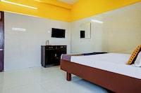 SPOT ON 68901 Prakash Lodge