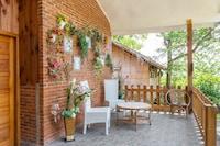 Villa Gardenia Syariah