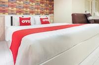 OYO 580 Chic Inn Thamuang