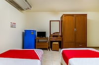 OYO 583 Sweethome Guest House